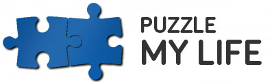 PUZZLE MY LIFE - Dive deep. Realise. Thrive.